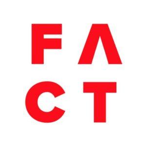 fact-logo-e1552409835491